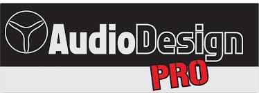 AudioDesignPro