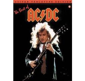 AC/DC   Best of
