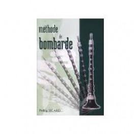 METHODE DE BOMBARDE