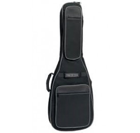 HOUSSE GUITARE WESTERN 20 mm