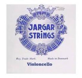 JARGAR Corde de violoncelle