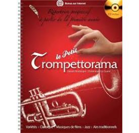 Le PETIT TROMPETTORAMA