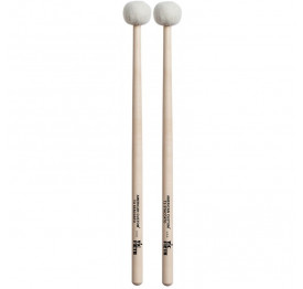 VIC FIRTH   MAILLOCHES TIMBALES