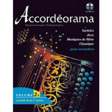 ACCORDEONRAMA 2A