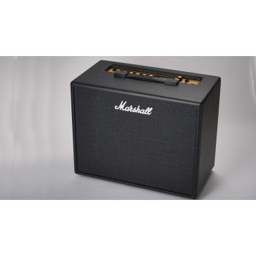 MARSHALL CODE 50 Ampli guitare combo