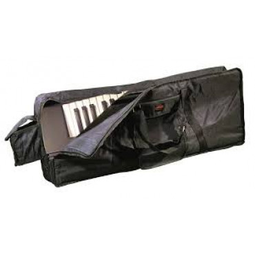 STAGG HOUSSE CLAVIER  LUXE 99 cm