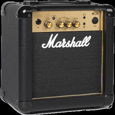 MARSHALL - MG 10 G - Combo