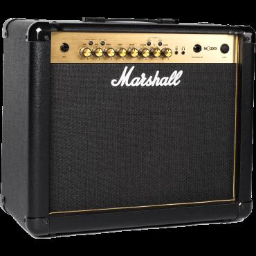 MARSHALL - MG 30 CFX - Combo