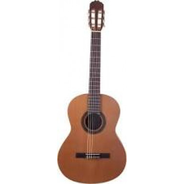 PRODIPE - Guitare classique - PRIMERA  4/4 EQ