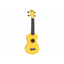MAHALO - Ukulélé - Soprano - MR1 YW