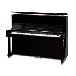 Piano FEURICH - 122 Universal