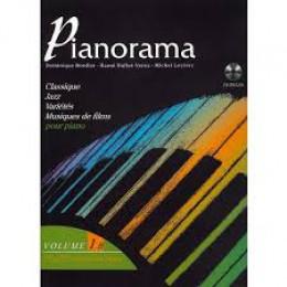 PIANORAMA 1B