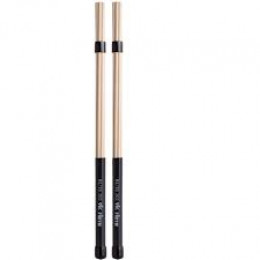 Rods Vic Firth RT202