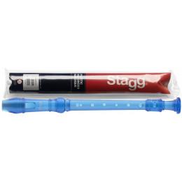 STAGG - Flûte à bec Soprano