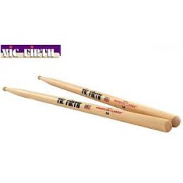 Baguettes Vic Firth 5A