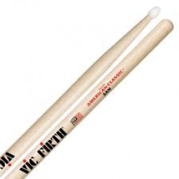 Baguettes Vic Firth 5AN