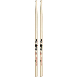Baguettes Vic Firth 7A