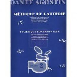 Dante Agostini  Volume 2
