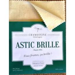 ASTIC-BRILLE