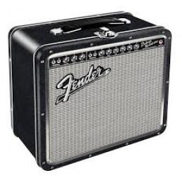Boite Fender