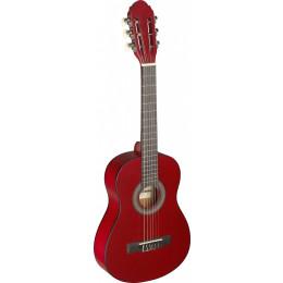 STAGG - Guitare 1/4