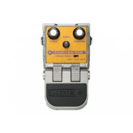 LINE 6-PEDALE  COMPRESSEUR/SUSTAINERS