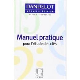 DANDELOT manuel pratique