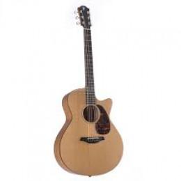 Guitare FURCH G 20 électro
