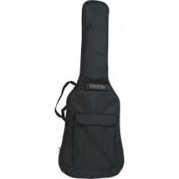 HOUSSE GUITARE FOLK 10 mm