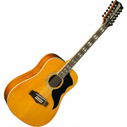 EKO - Guitare 12 cordes E/A - RANGERVR 12