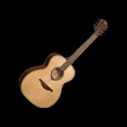 LAG - Guitare Folk - T170 A