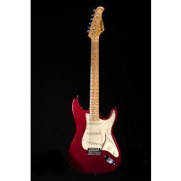 PRODIPE - Guitare électrique - ST 80 MA / CAR