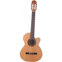 PRODIPE - Guitare classique - électro