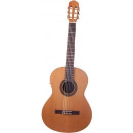 PRODIPE - Guitare classique électro