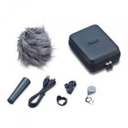 ZOOM  Kit accessoires   Q2n