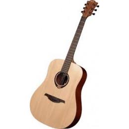 Guitare Folk/Western LAG T70D Gaucher