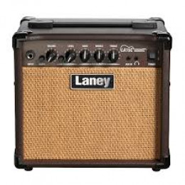 AMPLI LANEY  LA 15C