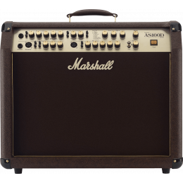 MARSHALL - AS 100 D - Combo Acoustique