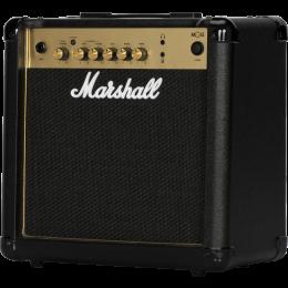 MARSHALL - MG 15 G - Combo