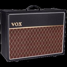 VOX - AC 30 S1 - Ampli 30 W Lampes