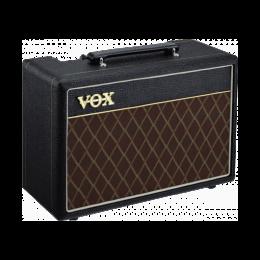 VOX - Ampli - PATHFINDER 10 W