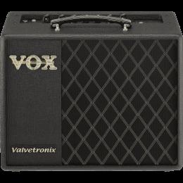VOX - Ampli guitare - VT 20 X