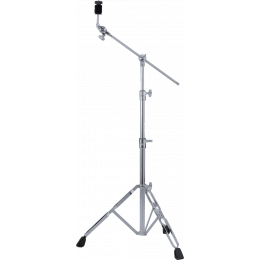 PEARL - Stand cymbale avec perche