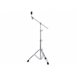 PEARL - Support cymbale avec perche - BC 830
