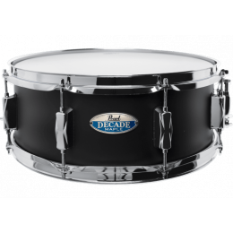 PEARL - CAISSE CLAIRE - 14 x 5.5