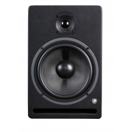 PRODIPE - Monitoring de studio - 140 W (unité)