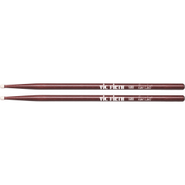"""Vic Firth - Baguettes - """" Dave Weckl """""""