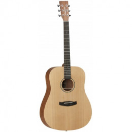 TANGLEWOOD - Guitare Dreadnought - TWR2 D