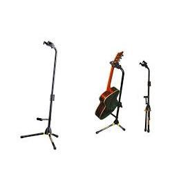 HERCULES Stand guitare