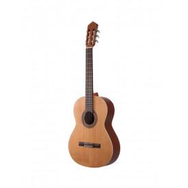 ALTAMIRA - Pack  Guitare classique 3/4 - BASICO